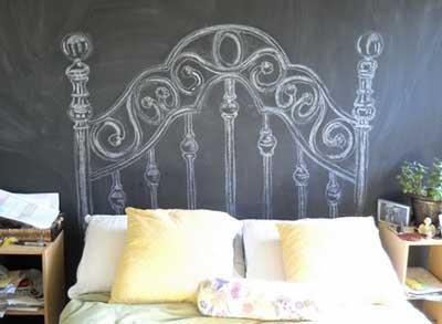 ideas-cabecero-cama-original-barato-11