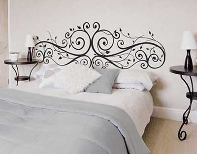 ideas-cabecero-cama-original-barato-21