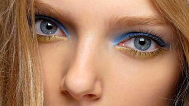 tendencias-de-maquillaje-primavera-verano-2015-7