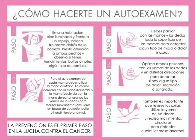 prevencion-del-cancer-de-mama-autoexamen