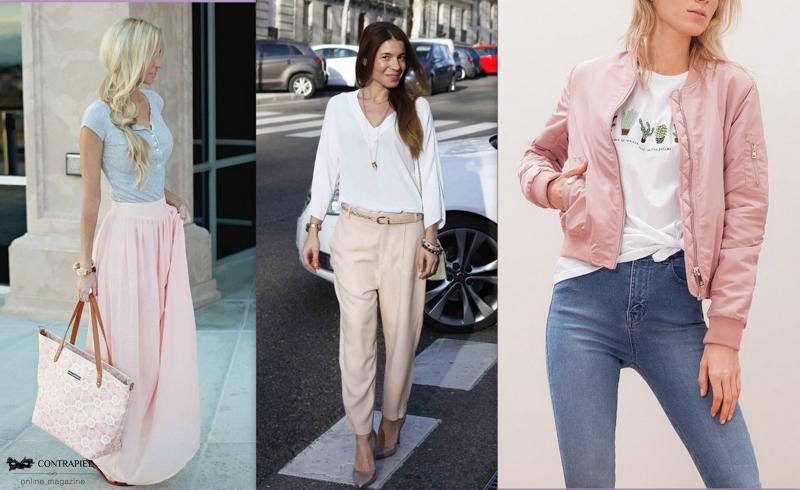 vestidos-rosa1