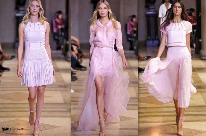 vestidos-rosa2