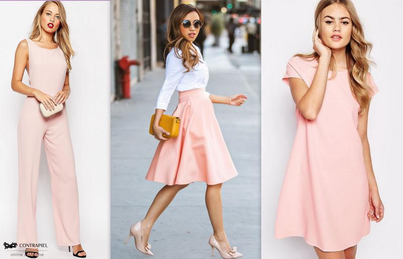 vestidos-rosa3