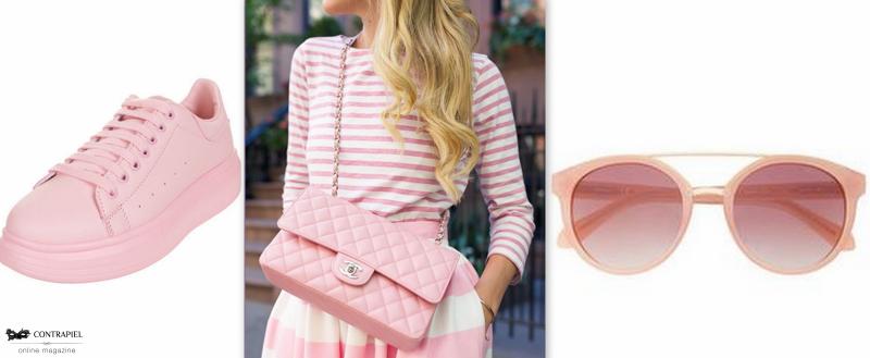 vestidos-rosa4