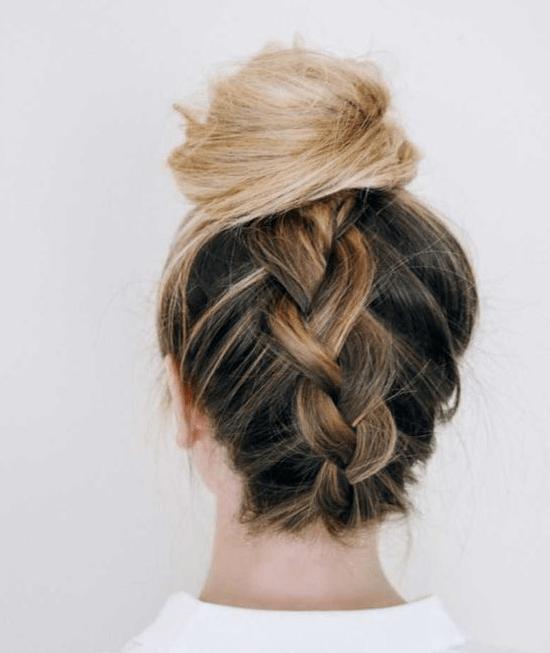 mono-con-braided-bop-knot-40-20