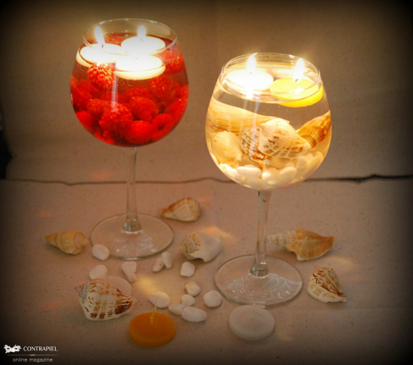 decoracion-de-mesas-con-velas-flotantes1