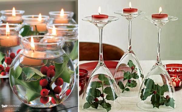 flores-y-centros-de-mesa-para-navidad12