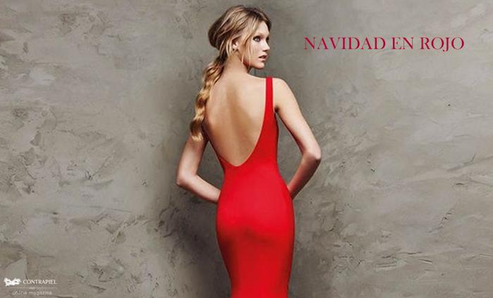 looks-navidenos5