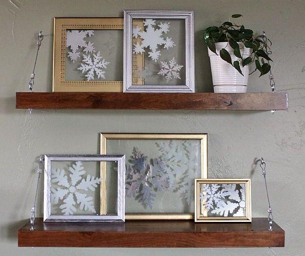 marcos-decoracion-navidad-13