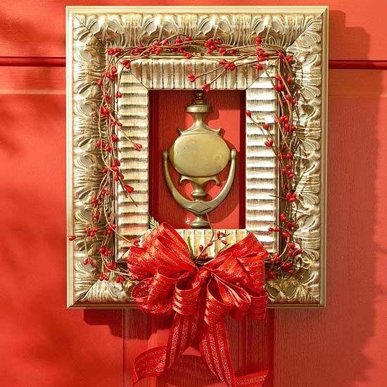 marcos-decoracion-navidad-2