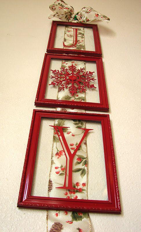 marcos-decoracion-navidad-9