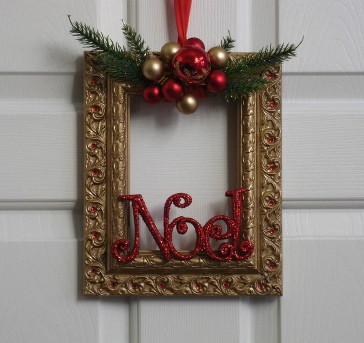 marcos-decoracion-navidad