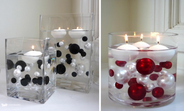 originales-centros-velas-perlas