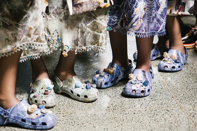 high-fashion-crocs