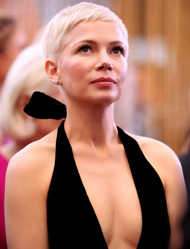 -89th-Annual-Academy-Awards-michelle-williams-40266434-381-500