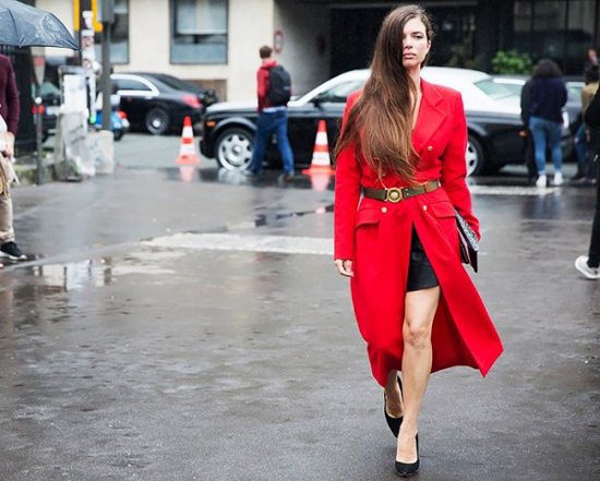 psa-you-probably-need-a-red-dress-this-season-1867437-1471013462.600x0c