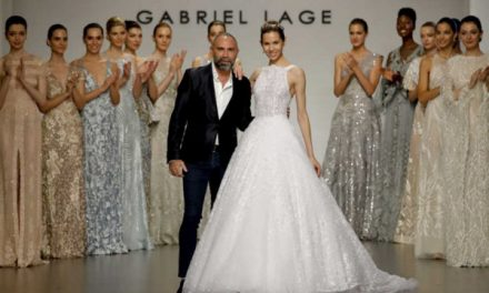 Moda Argentina en España