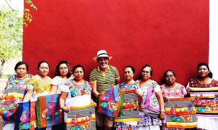 El bolso Mexicaba de Christian Louboutin