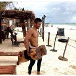 Tulum: Un lugar eco-friendly para seguir ejercitando tu cuerpo en vacaciones