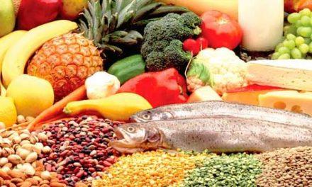 Superfood: Qué productos son buenos para las mujeres