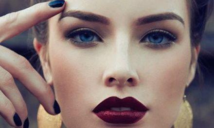Aprende a maquillar tus cejas en pocos pasos