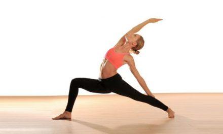 VINYASA YOGA : Qué ofrece éste estilo de yoga