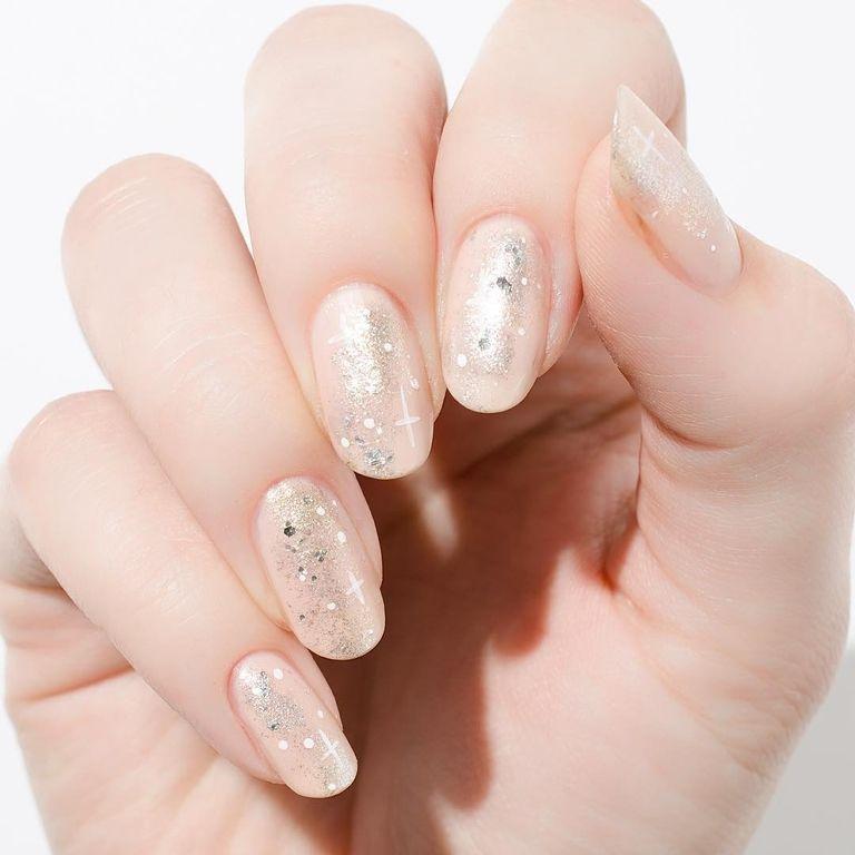 10 diseños de uñas para San Valentín | CONTRAPIEL