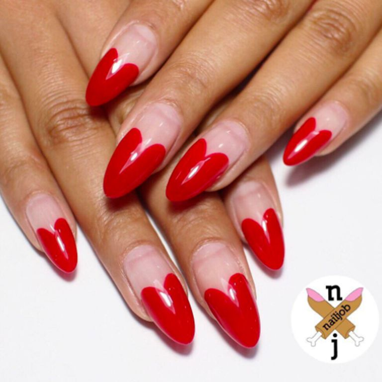 elle-valentines-day-nails-0007-nailjob-1515684645