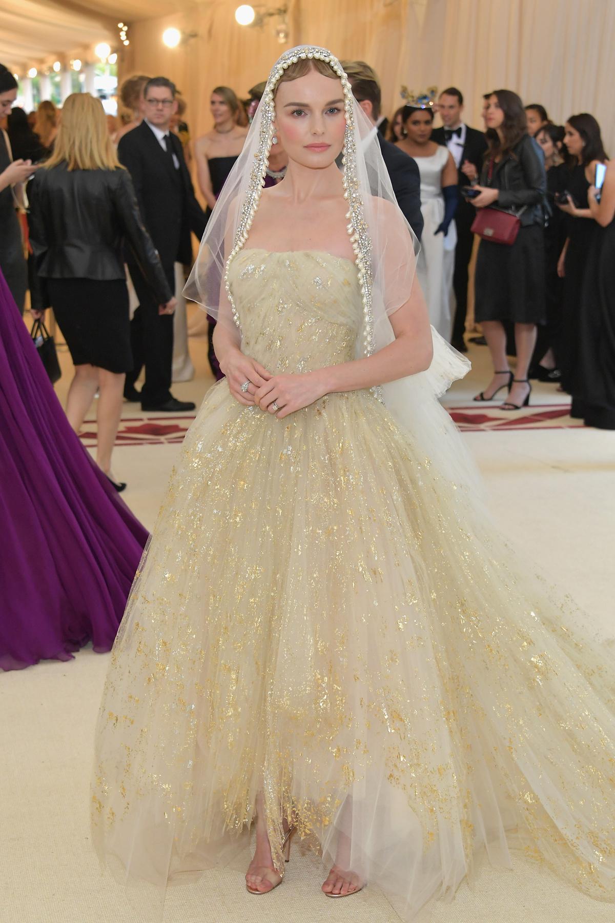 Kate Bosworth oscar de la renta.jpg1