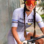 Biker shorts: guía de como combinarlos