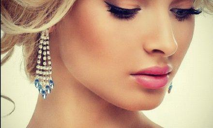 Un salón de belleza es más que una peluquería!