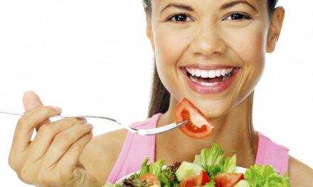 Relación entre alimentación y estado de ánimo