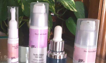 Nueva línea dermatológica de Dra Rossler para el cuidado de tu piel