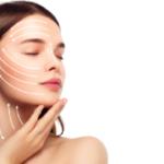 Efecto lifting  : Espectacular tratamiento de redensificación facial