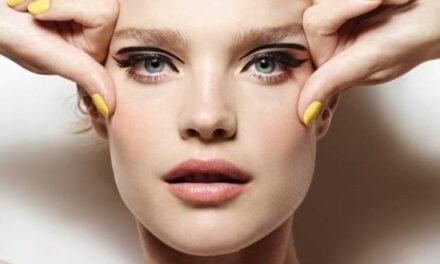 Tratamientos combinados para rejuvenecer el rostro sin cirugía