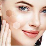 BB Glow: piel radiante y rejuvenecida sin cirugía