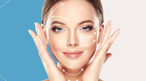 Armonización facial: ideal para aquellas personas que no quieren pasar por quirófano
